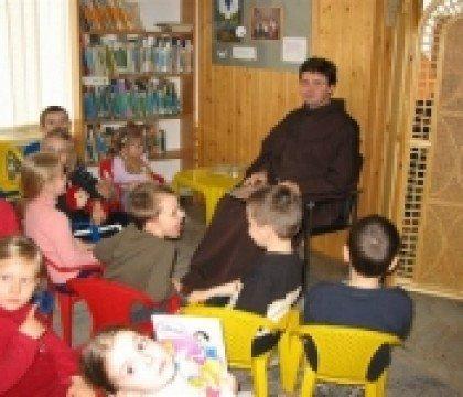 Tydzień-czytania-dzieciom