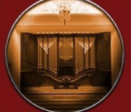 105.-urodziny-Filharmonii-Narodowej