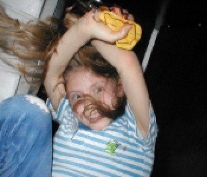 ADHD-8211-nadpobudliwość-psychoruchowa