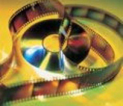 Filmowe-Cykle-Edukacyjne
