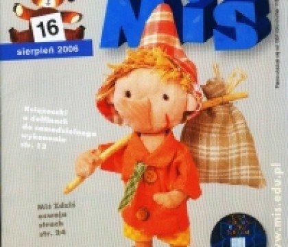 Miś-8211-przyjaciel-najmłodszych