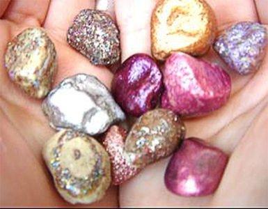 drogocenne kamienie