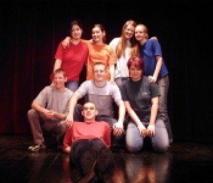 Teatry-Amatorskie