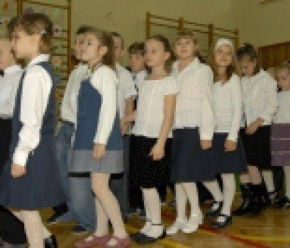 Mundurki-szkolne