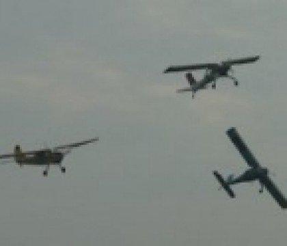 Dzień-z-życia-Aeroklubu