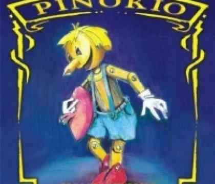 Pinokio-nie-kłam