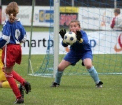 Puchar-TP-w-Piłce-Nożnej