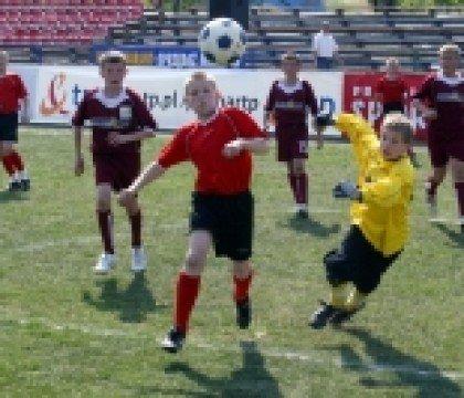 Puchar-TP-w-Piłce-Nożnej-dla-Dzieci
