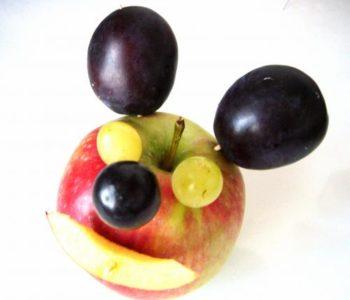 owocowa-myszka