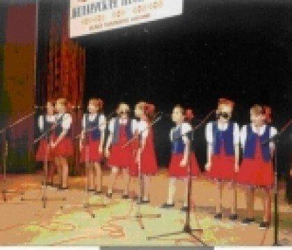 Zespół-wokalny-8222ŻURAWINKA8221