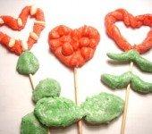 Walentynki-serduszka-z-masy-solnej
