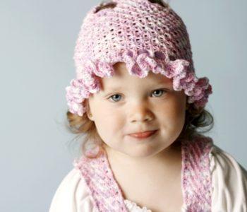 Pomysły na zabawę z dzieckiem w domu