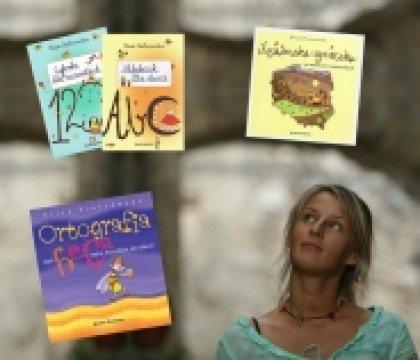 Autorka-przemiłych-książeczek-wkrótce-na-Śląsku