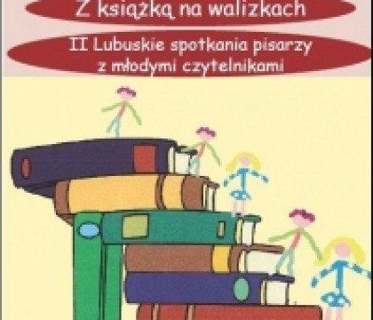 Dokąd-idziesz-biblioteko