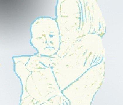 Dzień-Dziecka-i-Rodziny