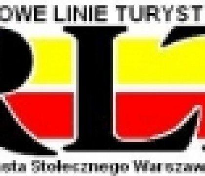 Rowerowe-Linie-Turystyczne