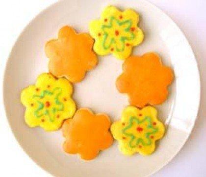 Wiosenne-ciasteczka