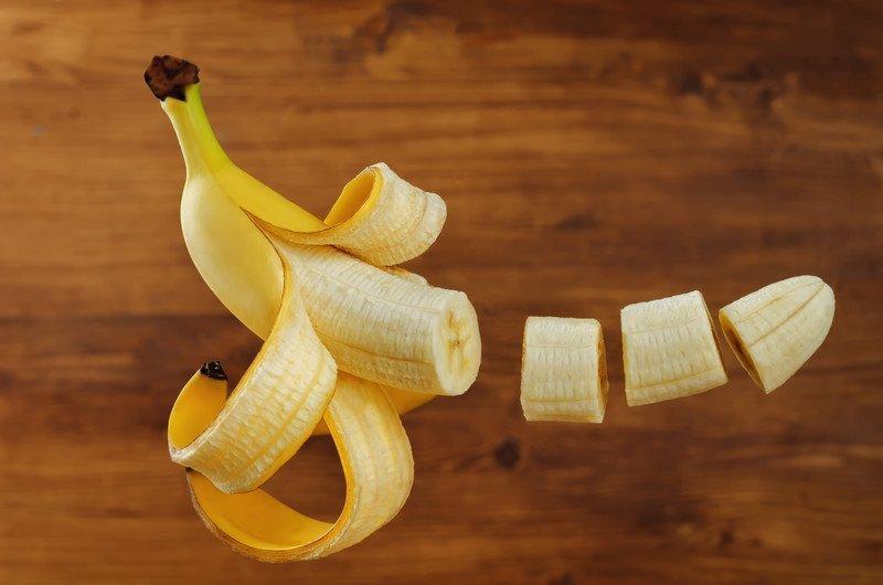 banan na prima aprilis