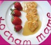śniadanie-na-Dzień-Matki