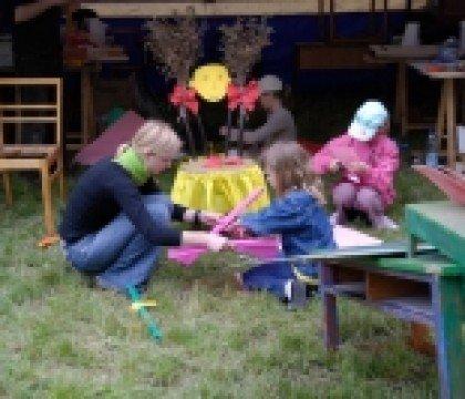 Biennale-Sztuki-dla-dziecka-dzień-pierwszy
