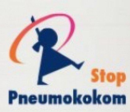 Akcje-szczepień-przeciwko-pneumokokom-i-meningokokom