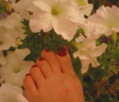 Jak-dbać-o-stopy