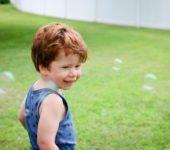 leworęczność fakty i mity ciekawostki dla rodziców leworęcznych dieci