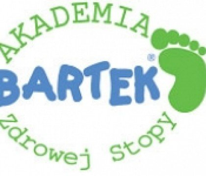 Akademia-Zdrowej-Stopy-Bartek