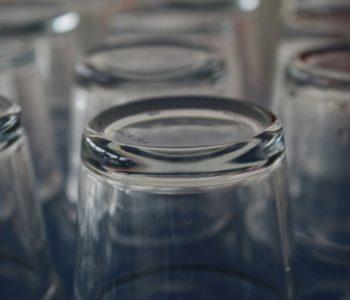 pixabay szklanka