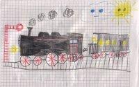 8222Stoi-na-stacji-lokomotywa8230