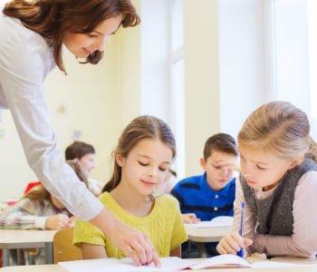 15 cytatów o zawodzie nauczyciela