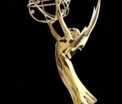 MAGICZNE-DRZEWO-zdobywcą-Emmy-Award