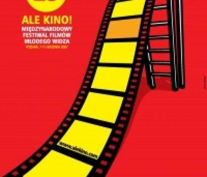 Ale-Kino