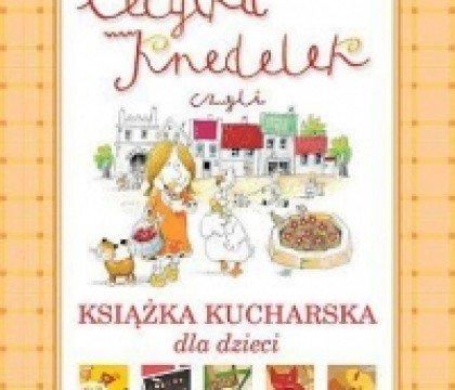 Cecylka-Knedelek-czyli-książka-kucharska-dla-dzieci