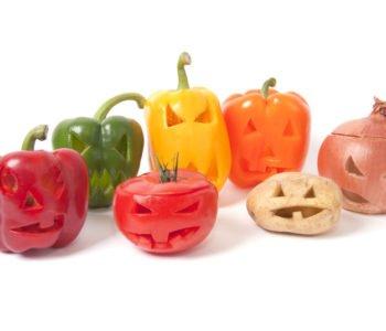 przepis na warzywne duszki