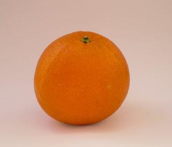 pixabay pomarańcza