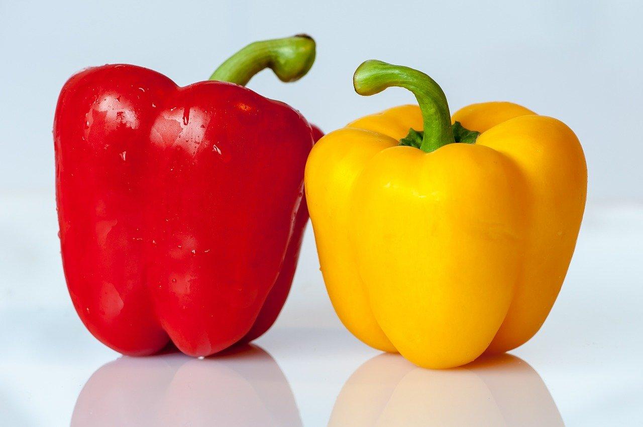zagadki dla dzieci warzywa z odpowiedziami