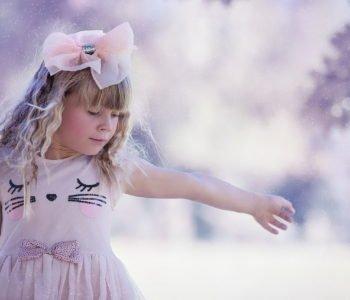 Karnawał – pomysły na scenariusze balu dla dzieci