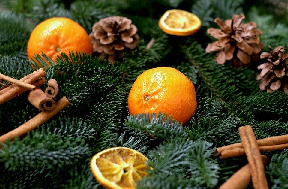 Zabawy na Boże Narodzenie ozdoby