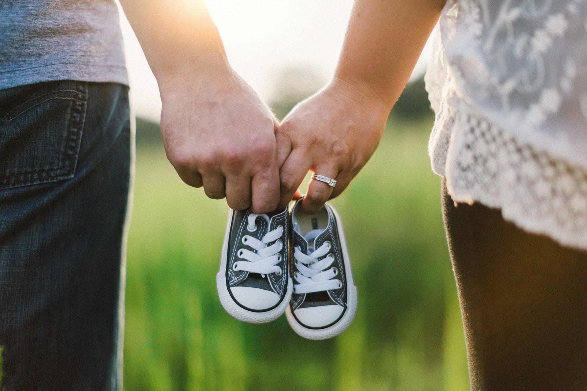 Partnerstwo w związku
