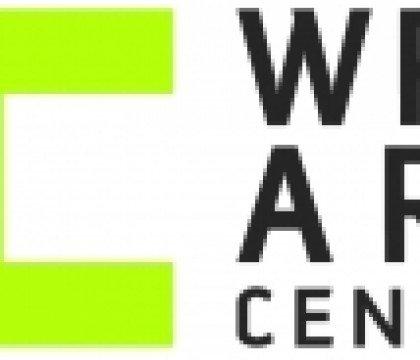 Centrum-Sztuki-WRO-rozpoczyna-działalność