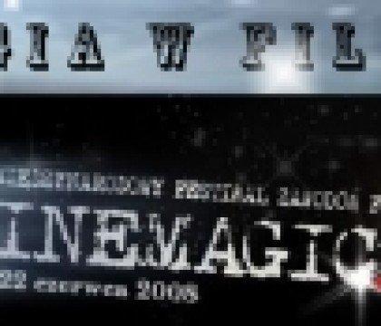 Konkurs-Magia-w-Filmie