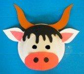 Maski-na-bal-Karnawałowy-Zwierzątka