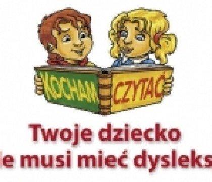 Naucz-swoje-dziecko-czytać