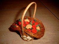 koszyk-pełen-kwiatów
