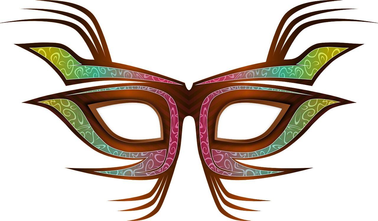 mask-154045_1280