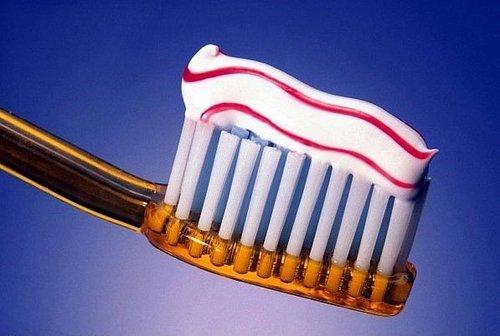 Zdrowe-zęby