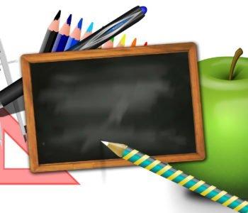 Jak skompletować wyprawkę dla dziecka do szkoły, przedszkola