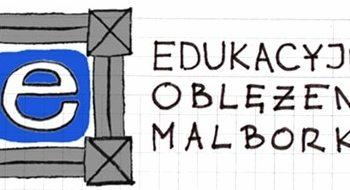 Edukacyjne-Oblężenie-Malborka