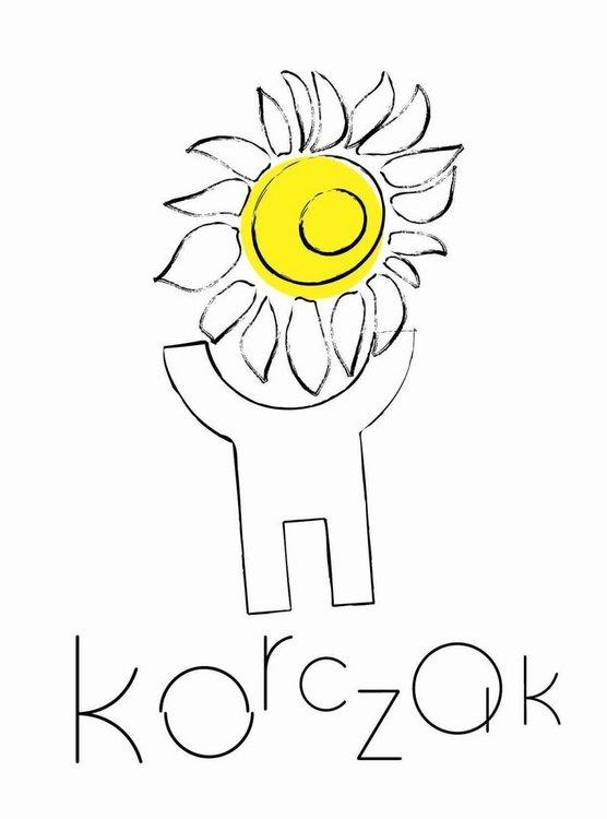 KORCZAK-2008-Więcej-niż-Teatr